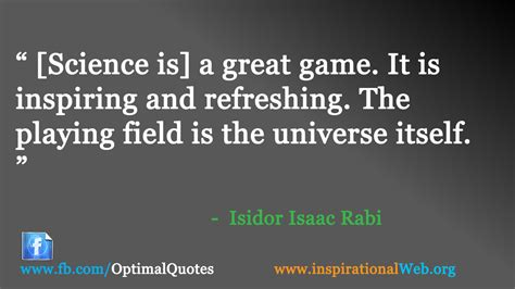 Science Quotes Inspirational Science Quotes Quotesgram