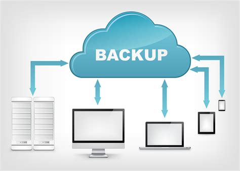 backup image data backup and recovery in doylestown bucks county