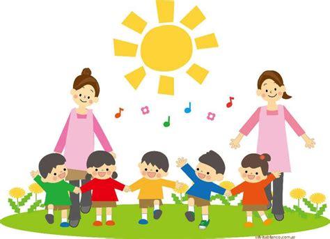 imagenes jardines de infantes saludo del intendente cellillo en el dia de los jardines