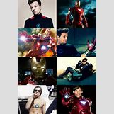 One Direction Superheroes Tumblr   500 x 730 png 543kB