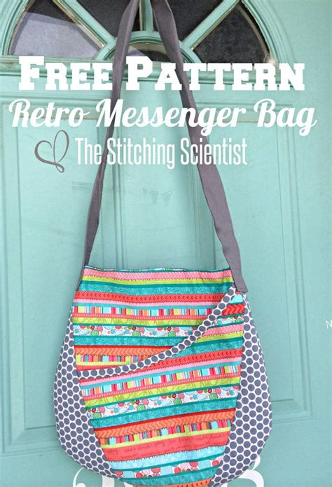 fabric paper bag pattern 1166 best sewing stuff images on pinterest sewing ideas