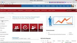 office 365 sharepoint templates office 365 sharepoint portal application