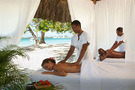 Best Couples Resort Couples Negril Jamaica Reviews Pictures Tours