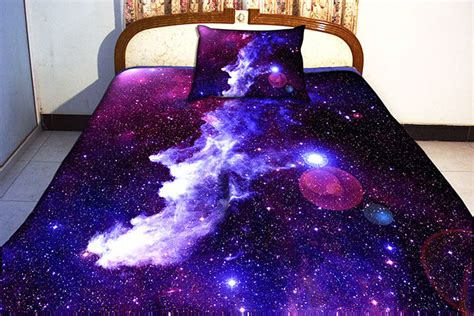 bettdecke side his side 18 creative bedding designs that will brighten up your sleep