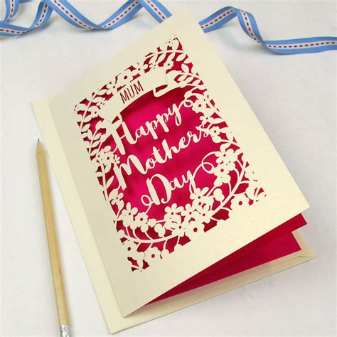 Happy S Day Card