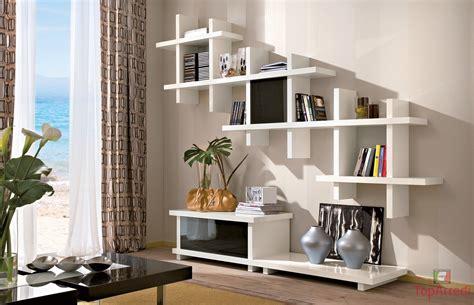 mobile libreria economica libreria da salotto idee per il design della casa