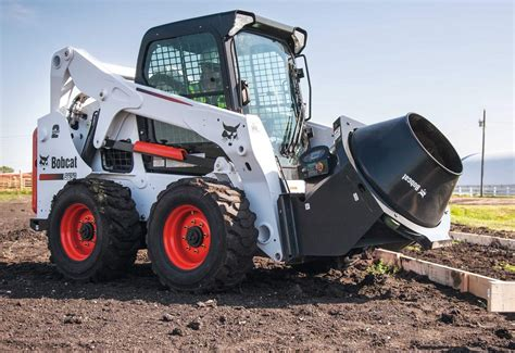 whats  states favorite construction machine  top selling heavy equipment models