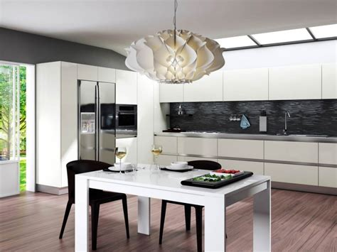rta kitchen cabinets canada rta kitchen cabinets canada doves house com