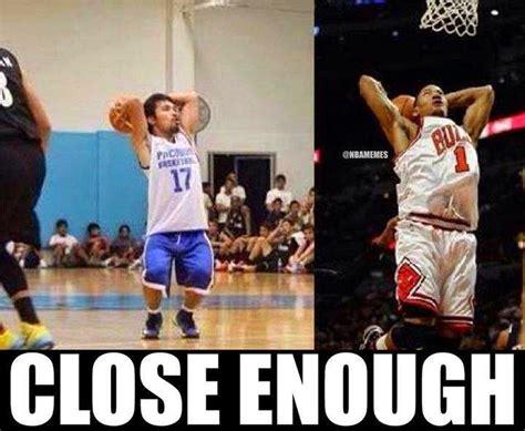 Funny Basketball Meme - janbasketball blog funny manny pacquiao basketball memes