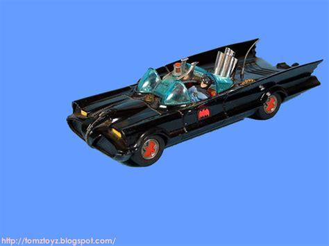 batman car toy batman car toys