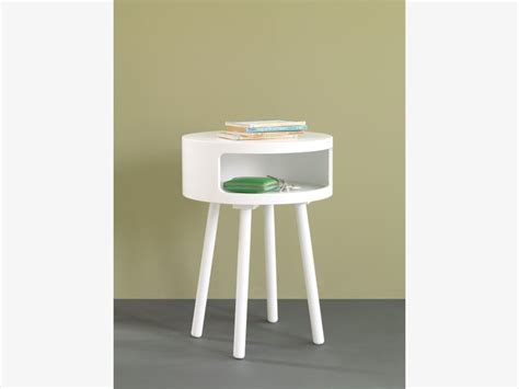 Habitat Bumble Side Table 45 Best Wimbledon Tennis Images On Dining Chair Dining Room Chairs And Wimbledon Tennis