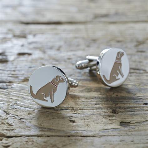 golden retriever cufflinks labrador cufflinks beagle cufflinks schnauzer cufflinks dachshund cufflinks