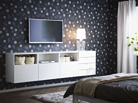 ikea besta bedroom 17 best images about ikea besta ideas on pinterest
