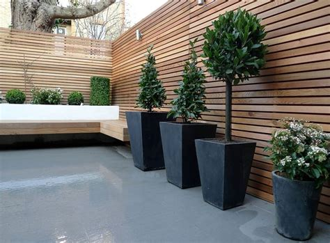best 25 painted concrete outdoor ideas on painted concrete patios concrete paint
