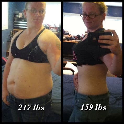 Does Detox Work For Adderall by Weight Loss Diets And The Sahm And Baby Makes Six