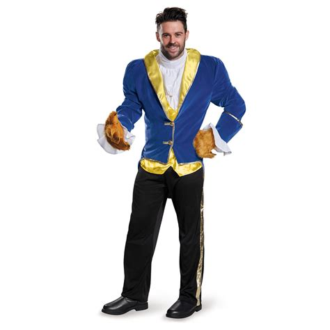 beast costume buy disney beast costume