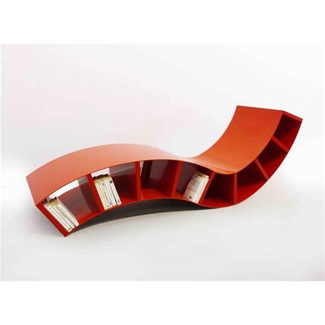 chaise longue karel doorman chaise longue design