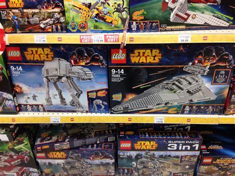 wars legos toys r us wars lego toys r us uk 4k wallpapers