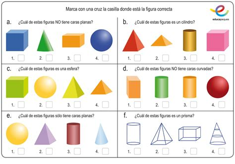 figuras geometricas regulares y sus nombres figuras geom 233 tricas en primaria