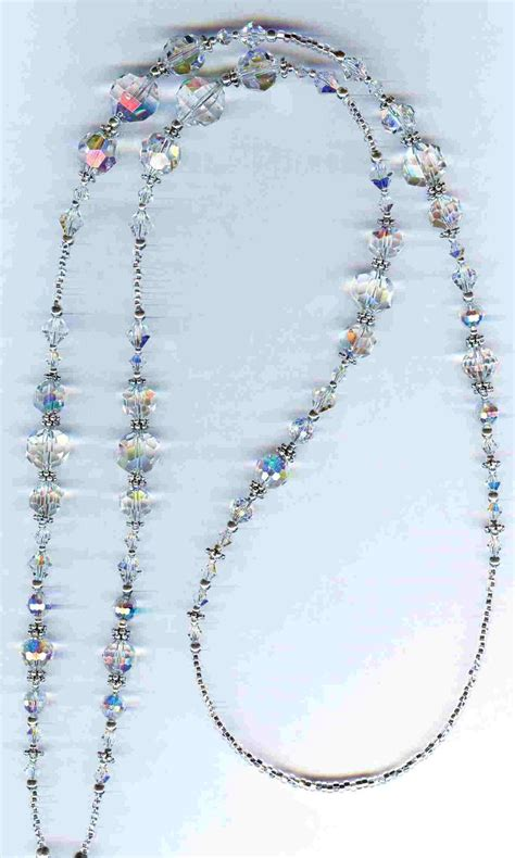 beaded lanyard ideas 25 best ideas about beaded lanyards on id