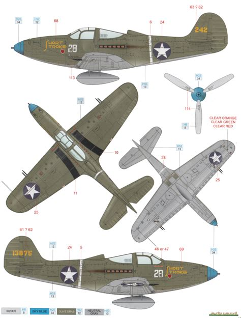 1000 images about usaaf usanf on bombers polos and wwii
