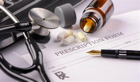 best health insurance companies best health insurance companies listsforall