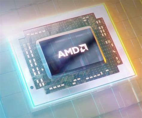 Harga Processor Amd A9 by Amd Bristol Ridge A9 9410 Notebook Processor