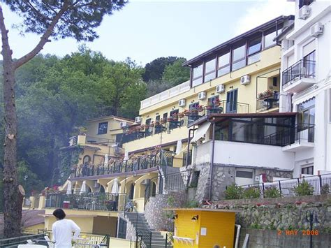 residence le terrazze appartement residence le terrazze in sorrento itali 235