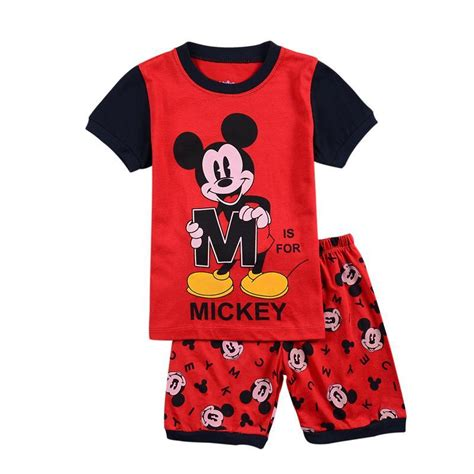 boys clothes sale 2017 boys clothes sale clothing cheap price micke summer clothes set sleeves