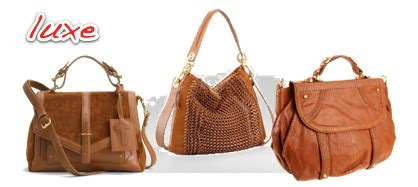 Bag It Treesje Handbags Are Like Buttah Second City Style Fashion by Sturdy Chic Messenger Bags Ramshackle Glam