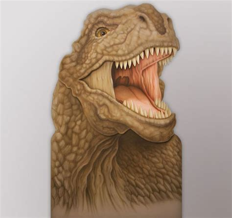 dinosaur headboard dinosaur inspired t rex headboard for your little