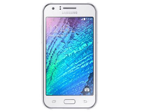 Samsung J1 Gres file dump emmc samsung j1 sm j110g orcode informasi