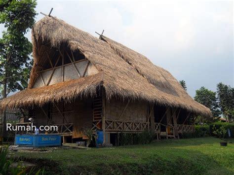 Teh Sariwangi the sariwangi bandung rumah