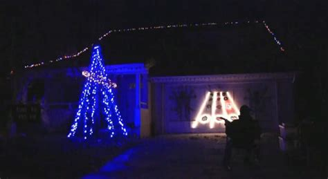 christmas light show controller diy mancainfo diy