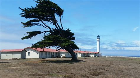 Hotel Lodging Reservation in Point Arena CA   Reserve an Oceanfront Vacation Rental Mendocino