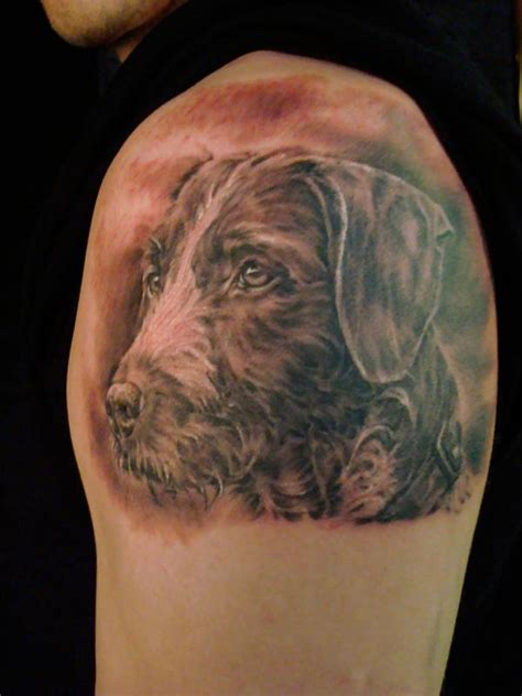 tattoo pictures dogs dog tattoo animal tattoo designs tattoo pictures