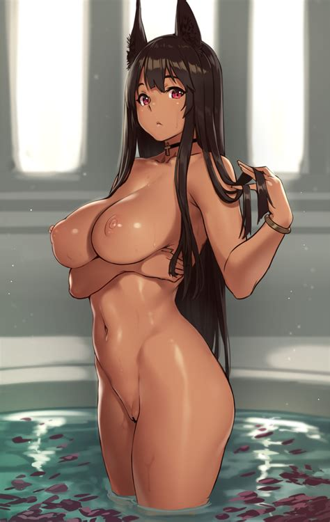 Houtengeki Hentai Pictures Pictures Sorted By Best