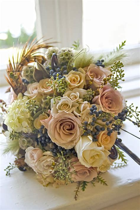 Fall Wedding Bouquets by 429 Best Images About Wedding Bouquets On