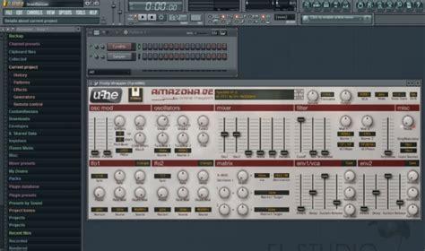 fl studio quick tutorial quick tip how to enable the mod wheel in fl studio