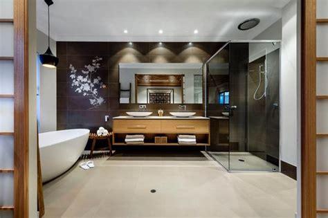 Modern Japanese Bathroom Design 10 Tips For Japanese Bathroom Design 20 Asian Interior