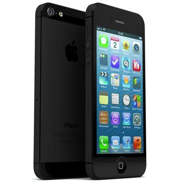 Hp Iphone 5 64 Gb jual beli apple iphone 5 64gb black gsm garansi distributor 1 tahun baru handphone hp