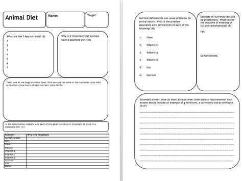 why are plants green worksheet 7 2 germination worksheet middle school germination best free printable worksheets