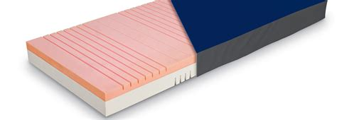 Mattress Care by Primacare 20 Linet Beds Matresses