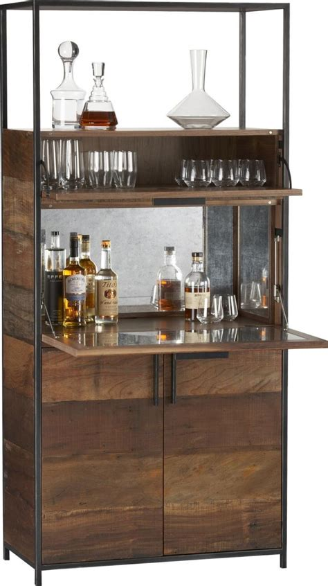 wine rack liquor cabinet preferential wall mounted liquor cabinet buffet along with