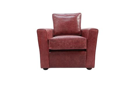 sofas made in england leather sofas made in uk contemporary leather sofas