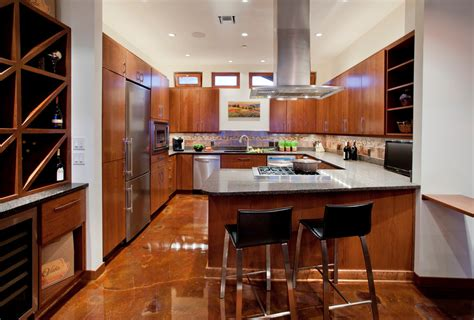 amazing stain concrete floor colors decorating ideas