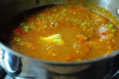 pav bhaji recipe in telugu pav bhaji recipe how to make pav bhaji step by step