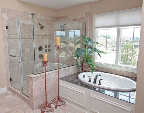 recent trends for home renovation intellebuild new home design trends for 2011 bathroom remodeling