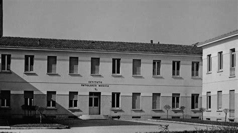 istituto san matteo pavia archivio chiolini le immagini