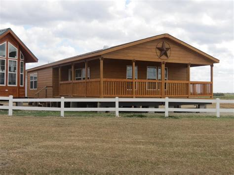 recreational resort cottages recreational resort cottages and cabins rockwall tx 75087